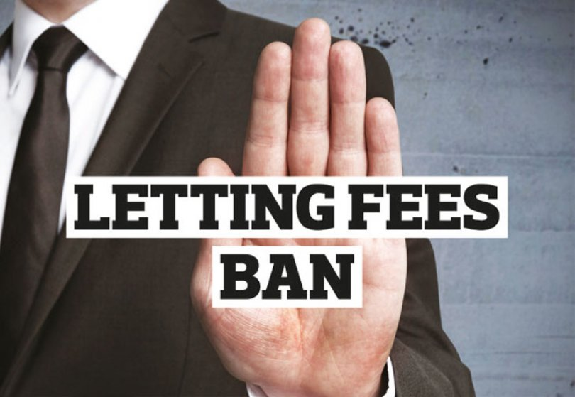 Welsh Lettings Fees Ban to receive Royal Assent
